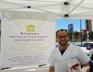 Fisioterapia Suelo Pélvico Málaga